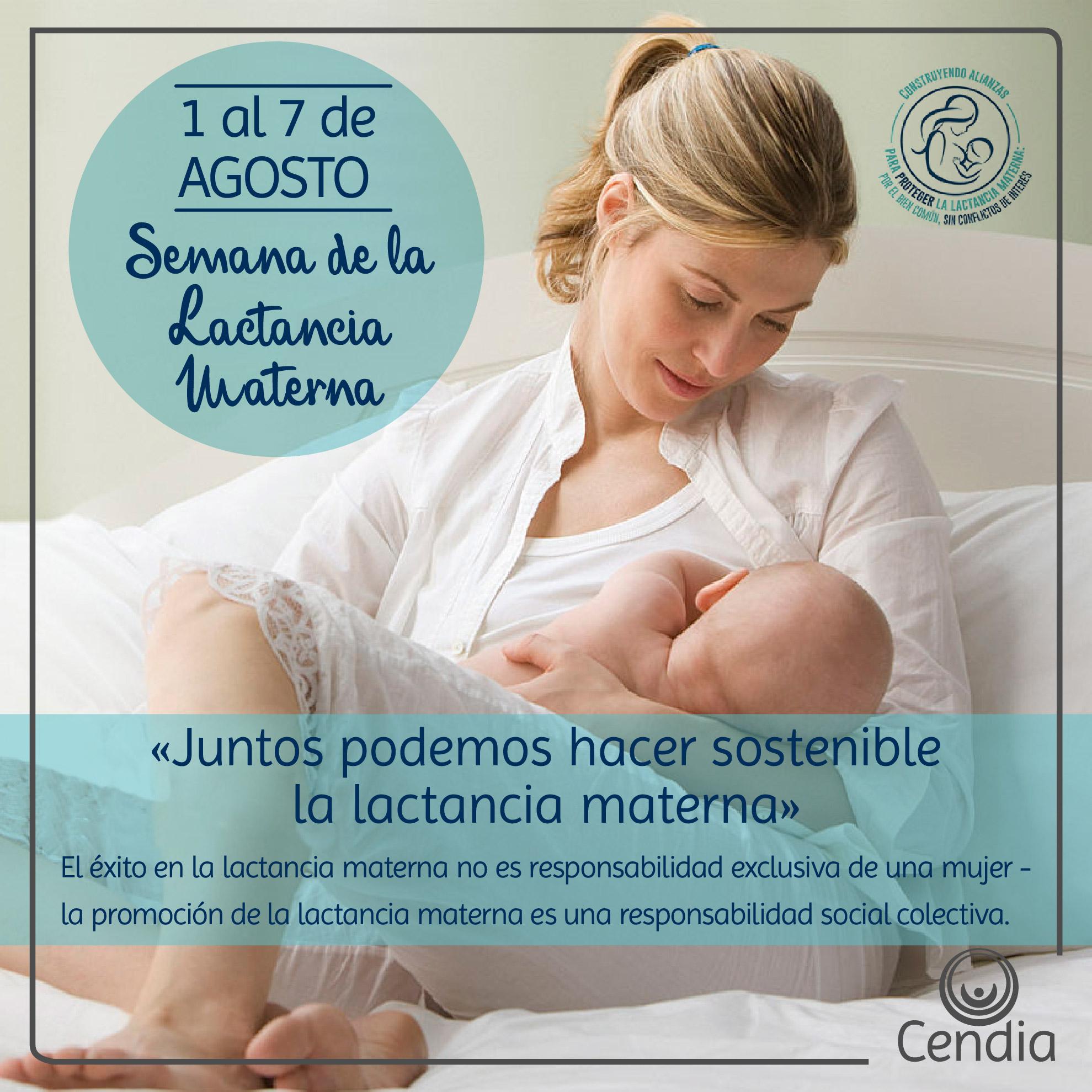 semana de la lactancia-01 (1).jpg
